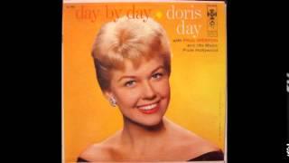 Doris Day - I Remember You 1956