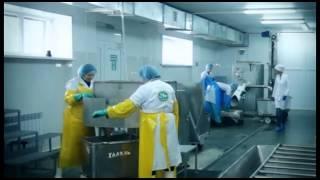 ООО Вегас Куриный фарш