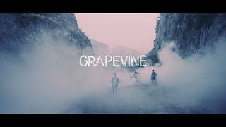 GRAPEVINE – Arma (Music Video)