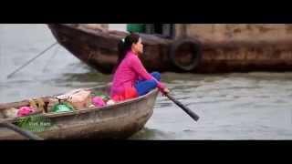 Why visit Vietnam