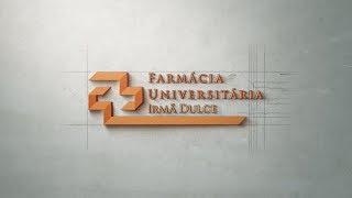 Farmácia Universitária – UNICATÓLICA