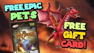 wizard101 crowns pet - Free video search site - Findclip Net