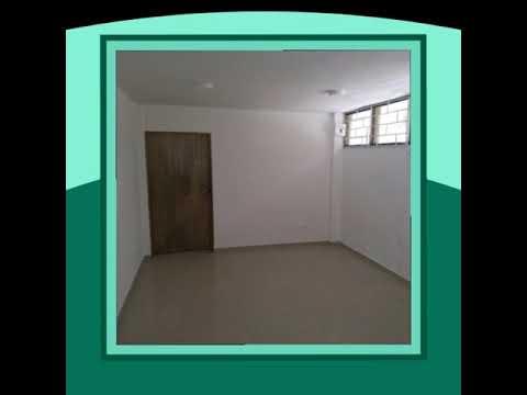Locales y Bodegas, Alquiler, Barranquilla - $1.100.000