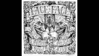 Face to Face - Laugh Now, Laugh Later (full album)