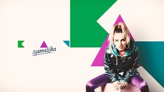 MamaRika - КАЧ (Official Music Video)