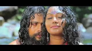 Hindi Movies 2018 Full Movie | Baar Baar Hindi Movie | Hindi Movie | Latest Bollywood Movies 2018