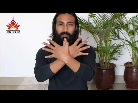 Curbura articulațiilor degetelor cum se tratează