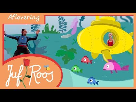 Video artikel thumbnail overlay