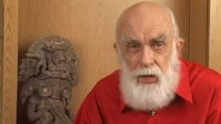 James Randi Speaks: My Horoscope