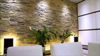 Interior LED Light Design - MiKraDesign