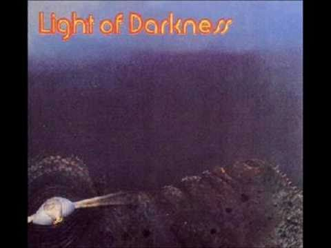 Light Of Darkness - Movin' Alone online metal music video by LIGHT OF DARKNESS