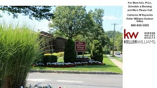 31 New Holland, Nanuet, NY Presented by Catherine M Reynolds.