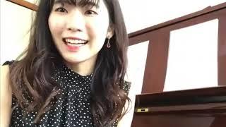 【7/12】聴音レッスンのサムネイル