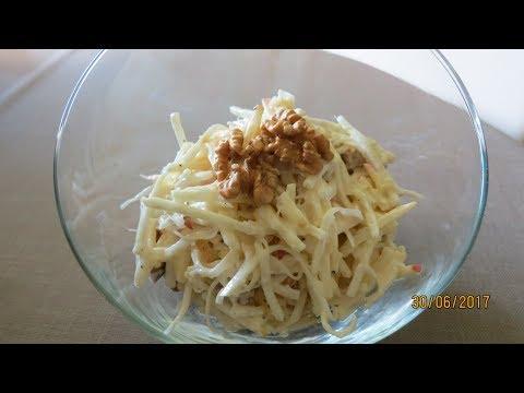 Die Rezepte und die Menüs der Diät malyschewoj für die Abmagerung
