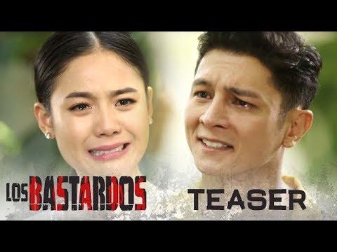 PHR Presents Los Bastardos July 19, 2019 Teaser