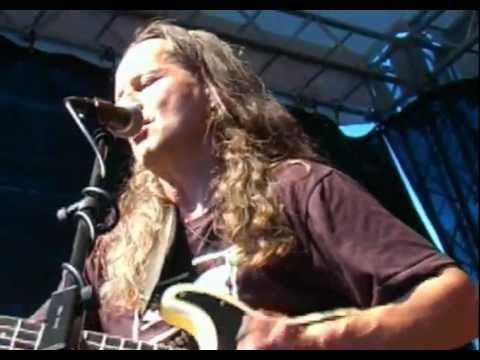 Video der Veranstaltung Konzert 4 Giants