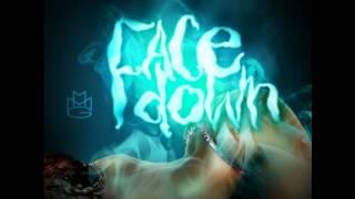 Meek Mill - Face Down (feat. Wale, Trey Songz & DJ Sam Sneak) (No Tags)