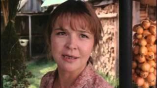 Серая мышь (1988) фильм смотреть онлайн