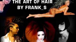 THE ART OF HAIR