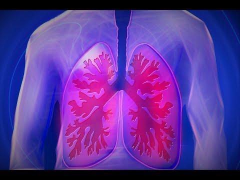 Primul ajutor pentru o criză hipertensivă atac de cord