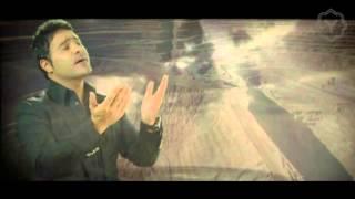 اغاني حصرية Assi El Hallani - Maftouh Ya Rabbi Kol Bab   2010   عاصي الحلاني - مفتوح يا ربي كل باب تحميل MP3