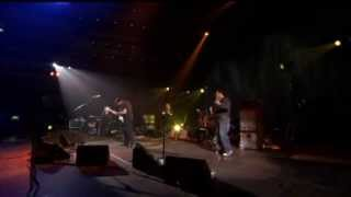 Chris Rea - Head Out On The Highway (Birmingham Symphony Hall)