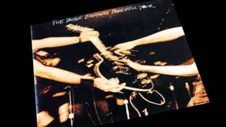 16.Long Train Runnin'~Farewell Tour(1983)-The Doobie Brothers