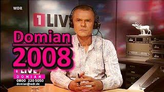 Domian   16.04.2008 Die Schattenseite Der Liebe | Domian Fan Kanal
