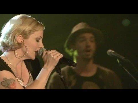 Anneke van Giersbergen - Pa (Doe Maar) (Live)