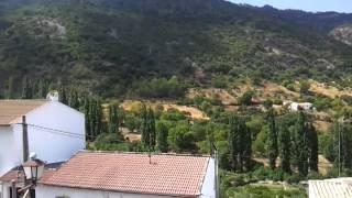Video del alojamiento La Cañada I