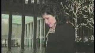 Lo Tuyo No Es Amor - Jenny Rosero  (Video)