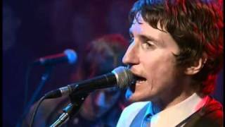 You Am I - Baby Clothes (Live on Studio 22)