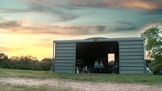 2016 Lone Star Land Steward: Pecore Farm - Texas Parks And Wildlife [Official]