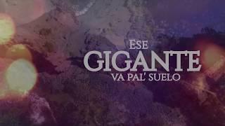 "Video thumbnail of ""Chanel Novas - PISTA  Me Multiplicare - Video Lyrics"""