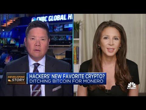 Bitcoin super miner