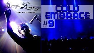 Dark Lunacy - LIVE in Mexico City - Cold Embrace