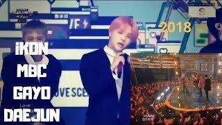 Korean Puppy - मुफ्त ऑनलाइन वीडियो