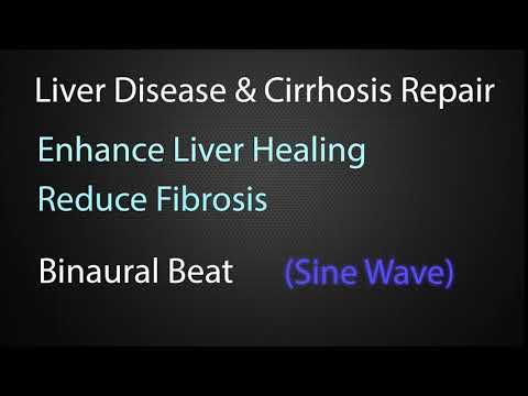 Auscultation szív hipertóniában 2. lépés