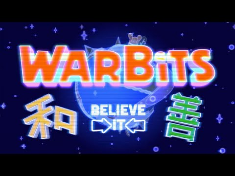 Warbits Review: To Arms!