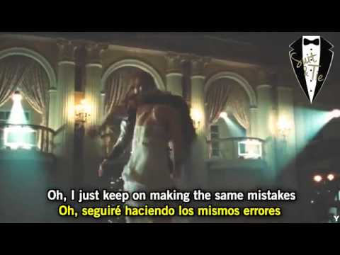 Ed Sheeran   Thinking Out Loud Subtitulado Español Ingles Video Official mp3