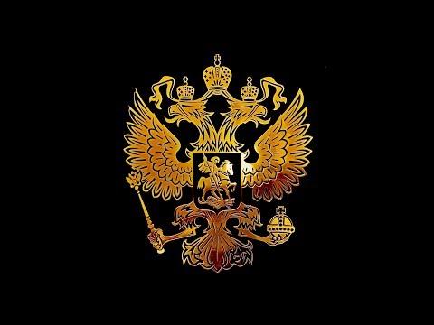 СЕНСАЦИЯ!Отрывок из ПРОРОЧЕСТВА Василия Немчинастали известны новые подробности