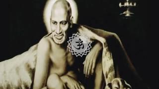 Shri Gajanan Maharaj 21 Va Adhyay Pothi By Anuradha Paudwal