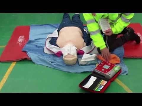 Il trattamento medico dei centri della colonna vertebrale