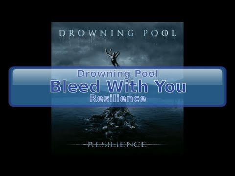 Drowning Pool - Music videos | Page 2 - Myzcloud