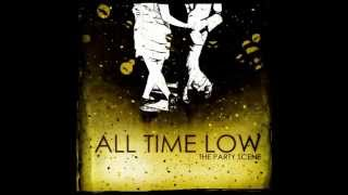 All Time Low- I Can't Do The One Two Step