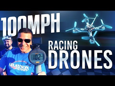 fastest-ready-to-fly-race-drone---100mph--diatone-gt200--