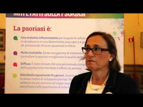 Phytoointment a psoriasi