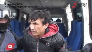 Банде «смотрящего» за свердловскими таджиками выносят приговор