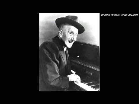 Make Someone Happy (1965) (Song) by Jimmy Durante