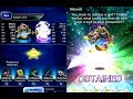 Let 39 s check out Maxwell 6 Star Level 100 Final Fantasy Brave Exvius FFBE